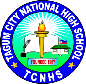 TCNHS Logo